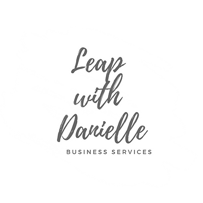 Leap Business Services Offers Muskoka businesses Marketing and Development Support