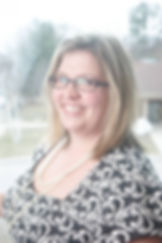 Leap with Danielle offers personalized business services to clients in Muskoka. Meet Danielle Millar.
