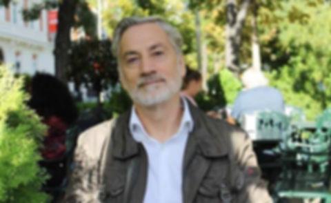 luis_castellano_entrevista_destacada-696