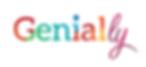 genially logo.png