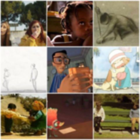 BeFunky-Collage-2-696x696.jpg