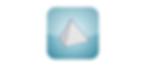 poliedros logo.png