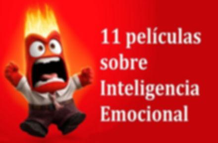 11_películas_sobre_inteligencia_emociona