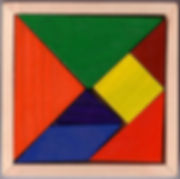 300px-Tangram_set_00.jpg