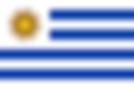 1200px-Flag_of_Uruguay.svg.png