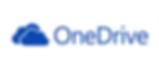 OneDrive.png