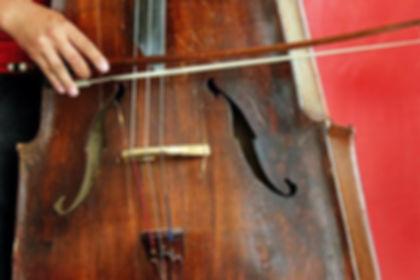 musica-cello-pixabay-696x464.jpg