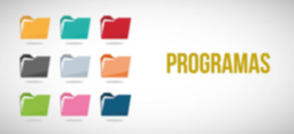 programas.jpg