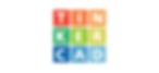 tinkercad logo.png