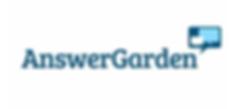 AnswerGarden logo.png