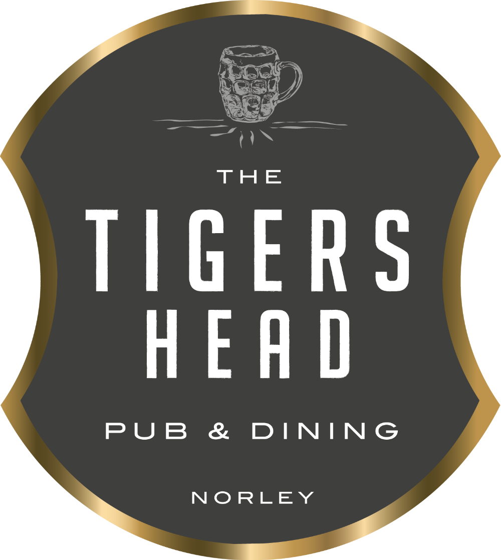The Tigers Head