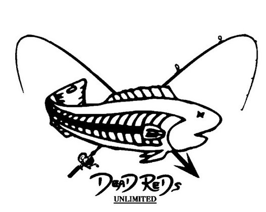 """10"""" DRU logo"""