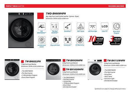 Toshiba Product Omnibus4.jpg