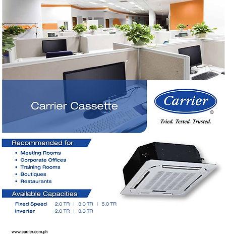Carrier Casette.jpg