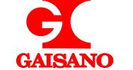 Gaisano.png