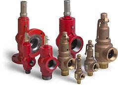Danfoss safety valves.jpeg