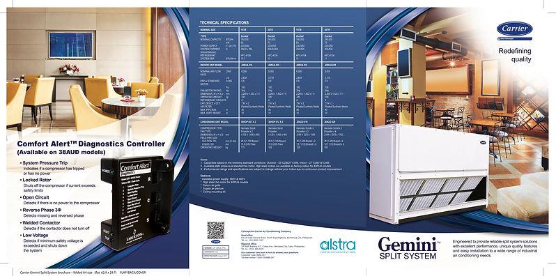 Carrier11_Gemini_3pnl_190219FA.jpg