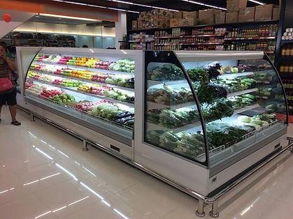 Supermarket Ref Case.jpg