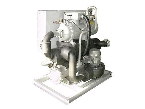 Lead Heat Pump.jpg