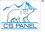 CS Panel Logo.jpg