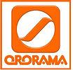 ororama3.jpg