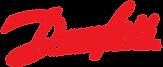 Danfoss logo 2.png