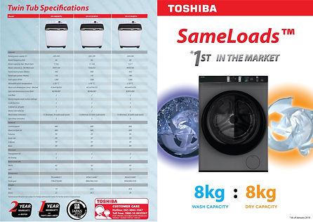 TOSHIBA LAD Brochure.jpg