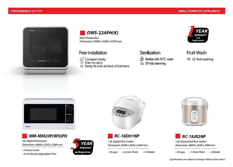 Toshiba Product Omnibus6.jpg