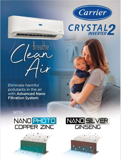 Crystal2 Hi-wall Inverter.p1.jpeg