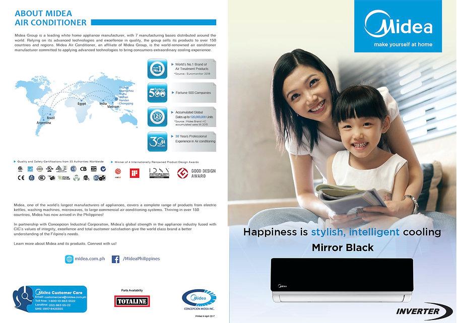 Midea Mirror Black (HW Inverter).jpg