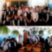 IMG-2020_edited.jpg