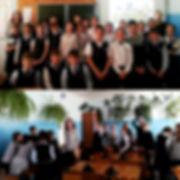 IMG-2020.jpg