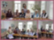 Презентация1_Fotor_Collage_Fotor.jpg