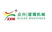 ZXM logo large.png
