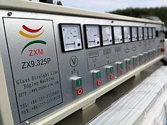 ZXM 9 wrzecion panel.png.JPEG