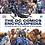 Thumbnail: The DC Comics Encyclopedia