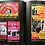 Thumbnail: Every Poster Tells a Story! 30 years of The Frontier Touring Company
