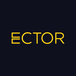 ector_logo_yellow_fond_black_carre_300x3