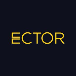 ector_logo_yellow_fond_black_carre_300x3