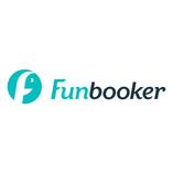 funboioker logo.png