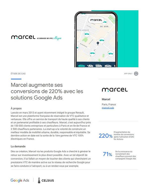 marcel pdf.JPG