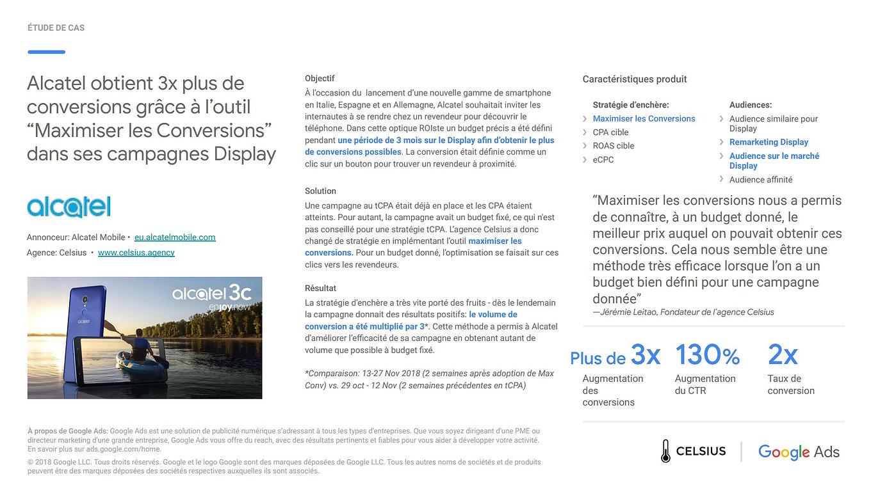 GMF PDF.JPG