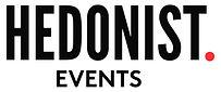 HEDONIST_EVENTS_LOGOS-01-black_edited.jp