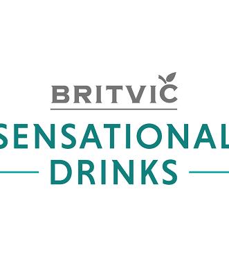 Sensational Drinks.png