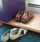Shoes at door of retreat copy.jpg