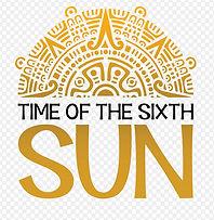 Time of Sixth Sun.jpg