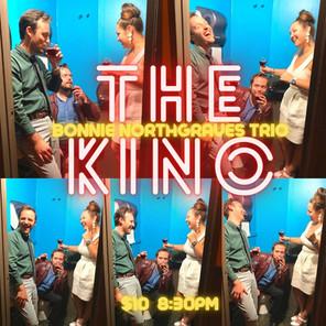 THE KINO (1) 2.JPG