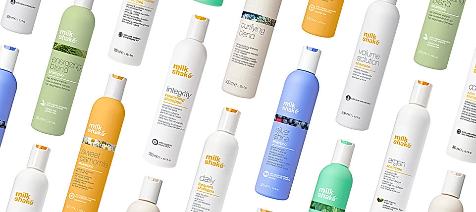 Shampoo-Large.jpg