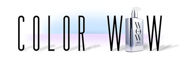 ColorWow_Banner_v2_grande.png