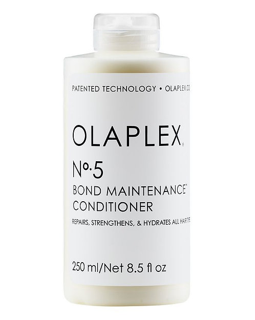 Olaplex No 5 Bond Maintenance Conditioner (250 ml)
